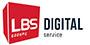 lbs-digital