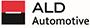 logo-ald