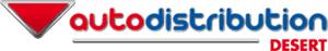logo-autodistribution