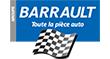 logo-barrault