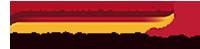 logo-fleureau