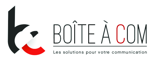 logo_boitacom