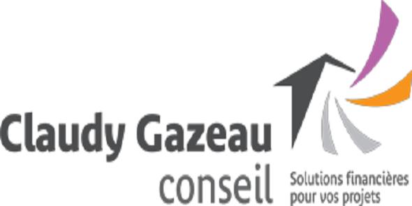logo_claudy-gazeau
