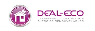logo_deal-eco
