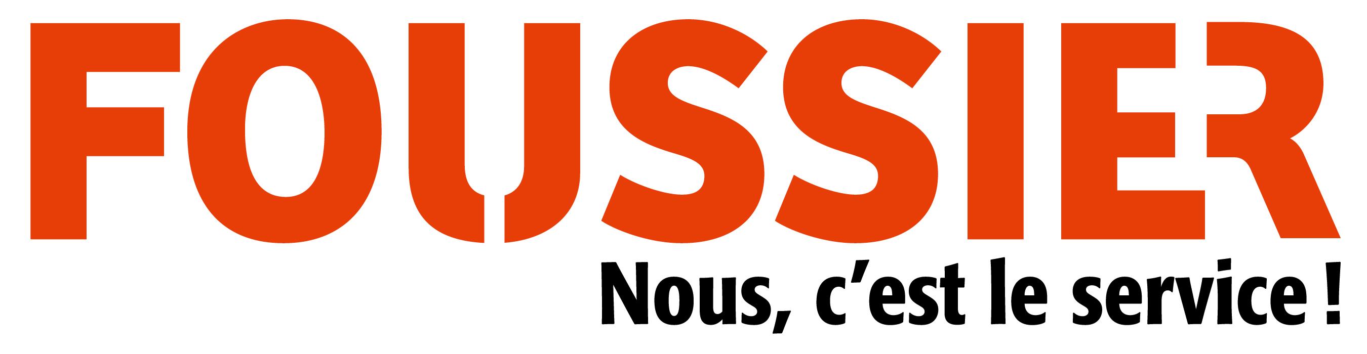 logo_foussier