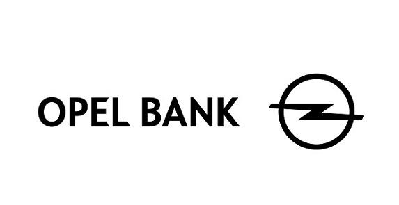 logo_opel-bank
